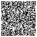 QR code with A Anchor Service contacts