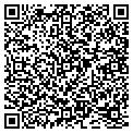 QR code with American Liquidators contacts