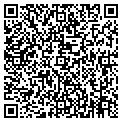 QR code with Rafael Canero MD contacts