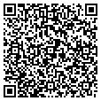 QR code with Abra Auto Glass Inc contacts