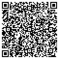QR code with Awards Autoparts contacts