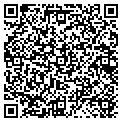 QR code with Goldencare Of Wellington contacts