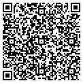 QR code with Washington Heights contacts