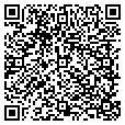QR code with Reiseman Sandra contacts