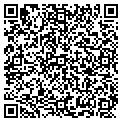 QR code with Jenaro Fernandez MD contacts