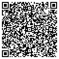 QR code with Ted & Laura Brickman contacts