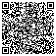 QR code with Crossatot Builders Inc contacts