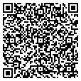 QR code with Yunico Corp contacts