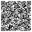 QR code with Damani Leasing contacts