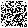 QR code with Custom Tree Work contacts