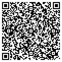 QR code with Brick Kicker Homer Inspection contacts