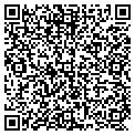 QR code with Couch Potato Realty contacts