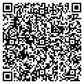 QR code with V R Concepts Inc contacts