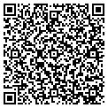 QR code with West Bend/Lustre Craft contacts