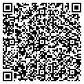 QR code with Liberty Walk In Clinic contacts