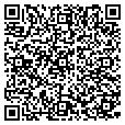 QR code with Valton Elms contacts