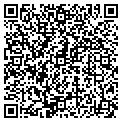 QR code with Lauren B Munson contacts