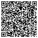 QR code with Keystone Wellness Center contacts
