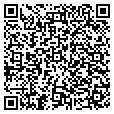 QR code with R R Fencing contacts