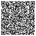 QR code with Ancient City Custom Carpentry contacts