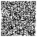 QR code with Chicago Cleaning Service contacts