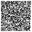 QR code with Crowders Meat Processing contacts