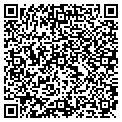 QR code with J Sisters International contacts