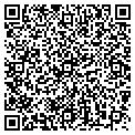 QR code with Mary Schwartz contacts