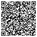 QR code with Strother Auto Sales contacts