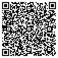 QR code with Awesome Entertainment contacts