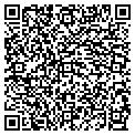 QR code with Queen Ann's Lace Quilt Shop contacts