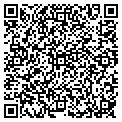 QR code with Slavin Mark B Public Attorney contacts