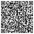 QR code with Restaurant Depot contacts