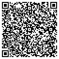 QR code with S & M Construction contacts