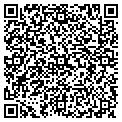 QR code with Anderson Asphalt Services Inc contacts