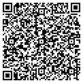 QR code with Lighthouse Cafe & Catering contacts