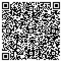 QR code with Financial Fruitcakes contacts