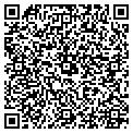 QR code with Dominick S Giunta Carpet contacts