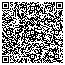 QR code with BNJ Welder Repair Inc contacts