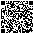 QR code with Fancher Automated Med Billing contacts