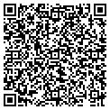 QR code with Southern Mortgage & Realty Ser contacts