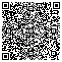 QR code with Baptist Medical Plaza At Doral contacts