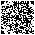 QR code with Rejuvenation Clinic Day Spa contacts