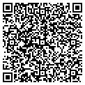 QR code with Kinetic Pixels Inc contacts