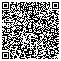 QR code with Perfumemiami.Com Inc contacts