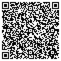 QR code with Sylvester Automotive contacts