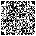 QR code with Acosta & Rose contacts