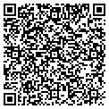 QR code with American Trailer Rentals Inc contacts