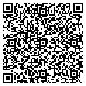 QR code with Atlantic Extg & Tamping contacts