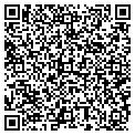 QR code with A1 Discount Beverage contacts